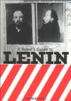 Birchall: A rebels guide to Lenin