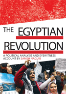 Naguib: The Egyptian Revolution