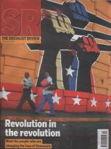 Socialist Review 303 - Feb 2006