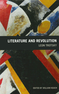 Trotsky: Litterature and revolution