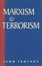 Trotsky: Marxism and terrorism